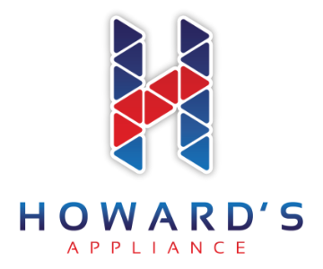 Howard's Appliance